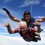 Dreams For Seniors