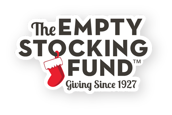 Empty Stocking Fund for 85-year-old St. Augustine resident